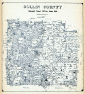 Collin County 1916, Collin County 1916